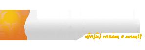 eWojownik – gry, sprzęt dla graczy, eSport.