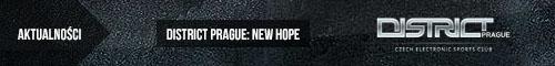 newhope-aktualnosci