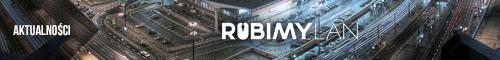 ROBIMYLAN_Aktualnosci