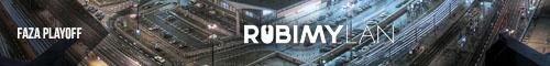 ROBIMYLAN_Faza_playoff