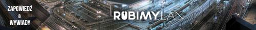 ROBIMYLAN_Zapowiedz