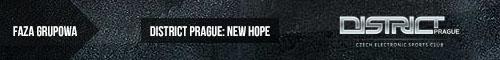 newhope-fazagrupowa