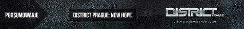 newhope-podsumowanie