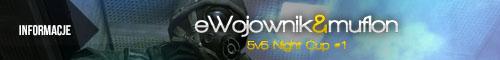 ewojownik-muflon-5v5-night-cup-1-informacje