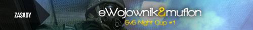ewojownik-muflon-5v5-night-cup-1-zasady