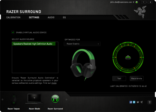 razer-surround