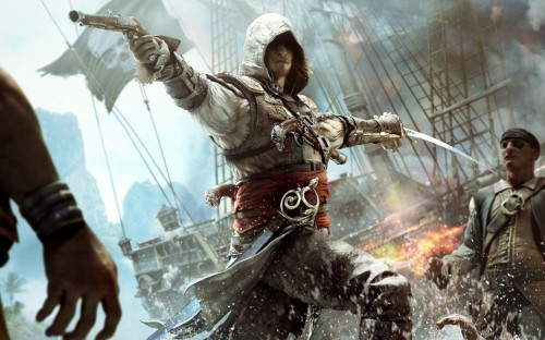 Assassins_Creed_4-_Black_Flag