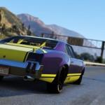 GTA V 15