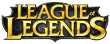League_of_Legends_logo