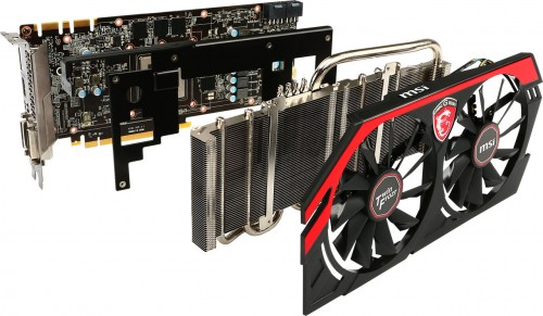 MSI-GeForce-GTX770-Gaming-2