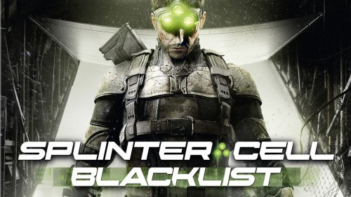 Tom-Clancys-Splinter-Cell-Blacklist