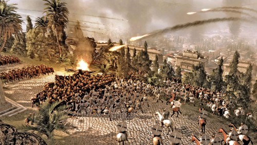 Total-War-Rome-2-preview-3
