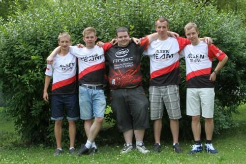 alsen-team-cod4