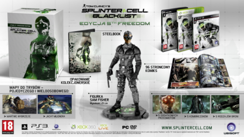 blacklist-splinter-cell