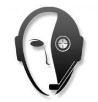cgf-logo