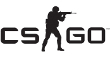 counter-strike-global-offensive-cs-go-logo