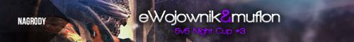 eWMUF_Cup3_News_Nagrody