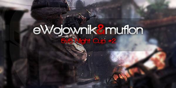 eWMUFcup2