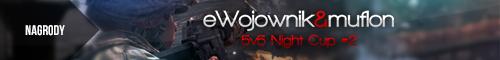 eWMUFcup2_Nagrody