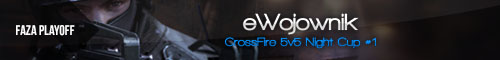 ewojownik-crossfire-5v5-playoff-1