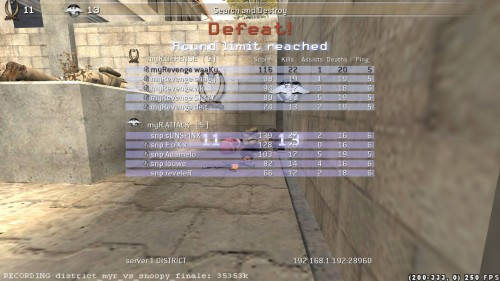 final-district-cod4-lan-2