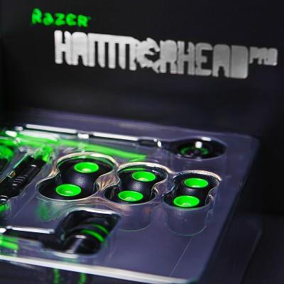 hammerheadpro-16