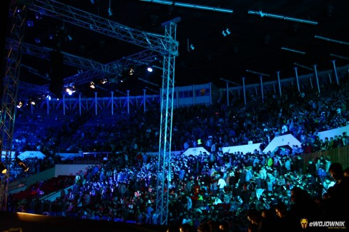 iem-crowd