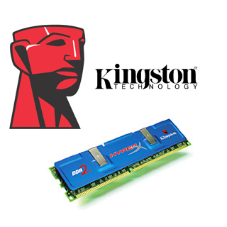 kingston-logo-ddr2