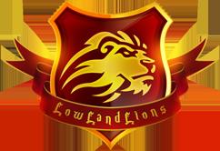 lll-logo
