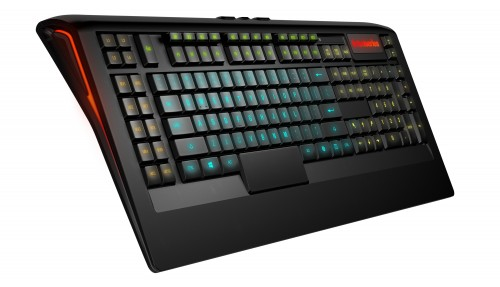 steelseries-apex-gaming-keyboard_angle-image-2