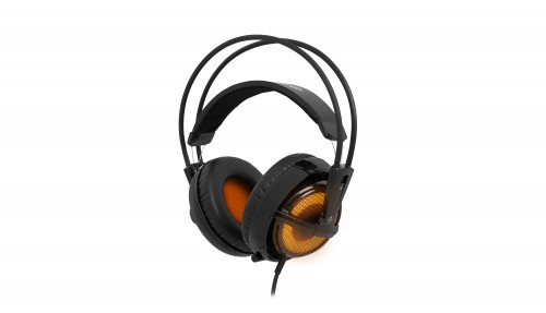 steelseries-siberia-v2-heat-orange-edition_angle-image-1