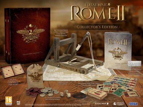 total-war-rome-2-ce_1280