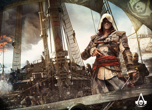 Assassin-s-Creed-4-Black-Flag
