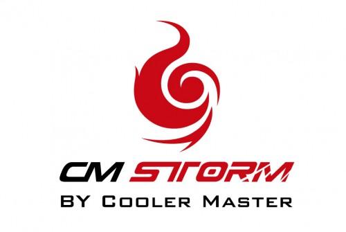 CM Storm logo_0928