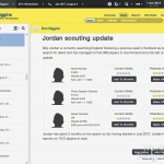 Football-Manager-2014_14