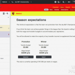 Football-Manager-2014_15