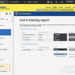 Football-Manager-2014_16