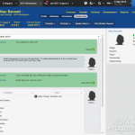 Football-Manager-2014_17