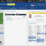 Football-Manager-2014_20