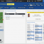 Football-Manager-2014_22