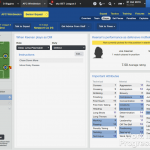 Football-Manager-2014_23