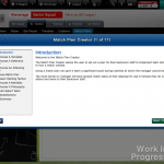 Football-Manager-2014_3