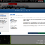 Football-Manager-2014_4
