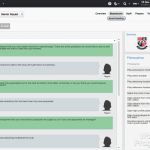 Football-Manager-2014_7