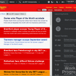 Football-Manager-2014_9