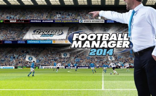 Football_manager_2014