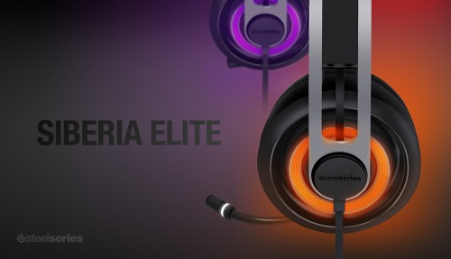 Siberia Elite Black Artwork.jpg