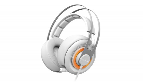 Siberia Elite White - Angle shot.jpg