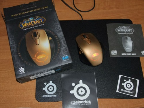 Steelseries-WOW-GOLD-1