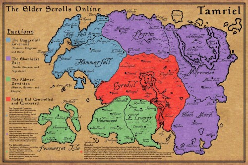 The_Elder_Scrolls_Online_Cyrodiil_Map